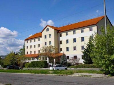Hotel Budapest West