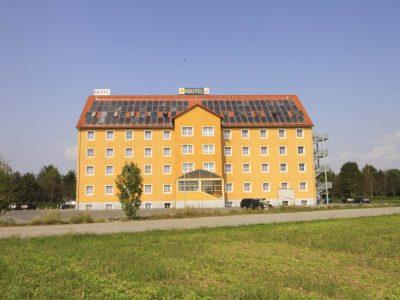 Kalsdorf2102