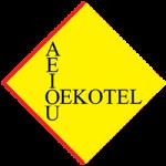 oekotel-logo-250x250